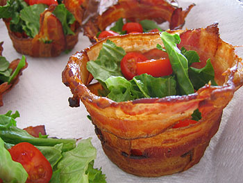 bacon-bowl.jpg