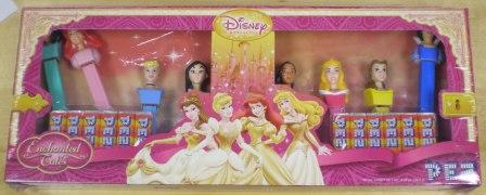 disney-princess-pez