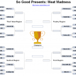 meat-madness-bracket-round-2
