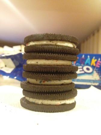 stacked-birthday-cake-oreos