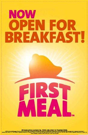 taco-bell-now-serving-breakfast