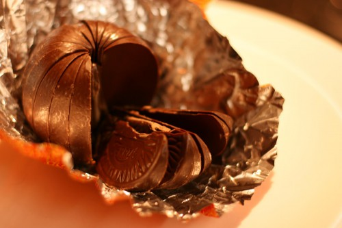 Orange-Chocolate-chocolate-30796914-1600-1064__1379709031_66.80.123.2