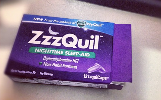 vicks-zzzquil