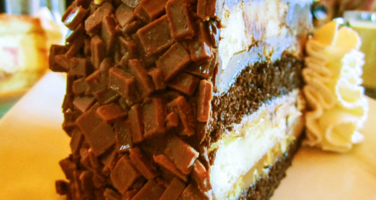peanut-butter-cheesecake-review