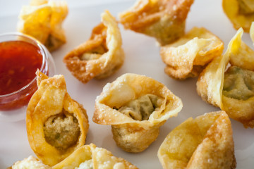 chinese-fried-wontons-recipe-1261