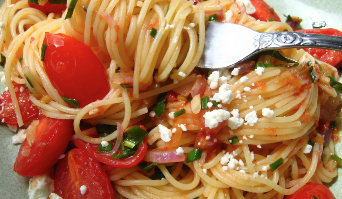 best-pasta-salad-recipe