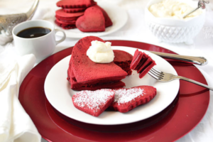 valentines-day-pancakes-recipe